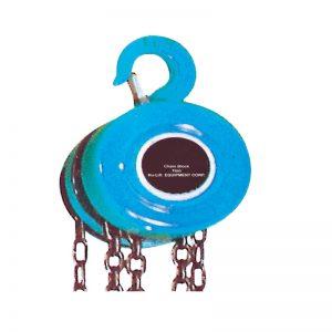 HCB05 pisuzko eskuzko palanka-altxatzailea